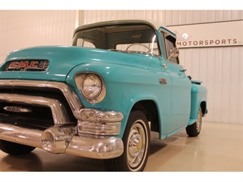 1955 GMC 100 - Photo 6 - Fort Wayne, IN 46804
