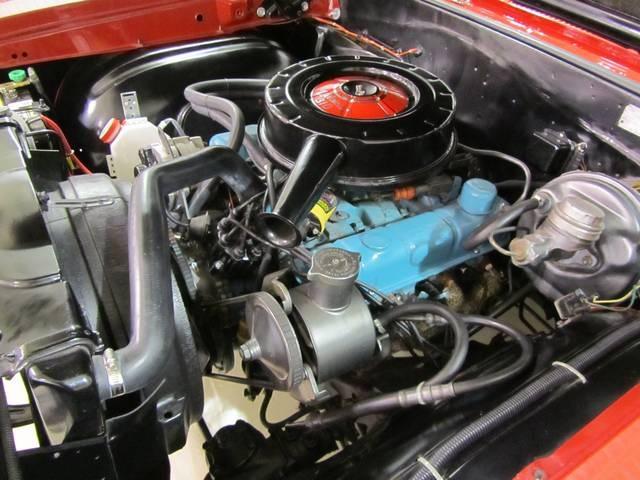 1965 Buick Skylark for sale in Fort Wayne, IN | Stock #: UM1094