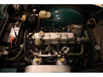 1976 Triumph TR6 - Photo 39 - Fort Wayne, IN 46804