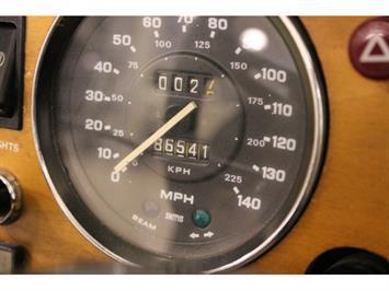 1976 Triumph TR6 - Photo 24 - Fort Wayne, IN 46804