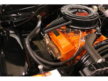 1964 Chevrolet Impala Super Sport - Photo 12 - Fort Wayne, IN 46804