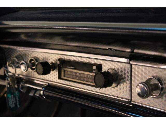 1964 Chevrolet Impala Super Sport - Photo 42 - Fort Wayne, IN 46804