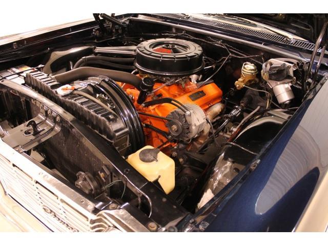 1964 Chevrolet Impala Super Sport - Photo 13 - Fort Wayne, IN 46804