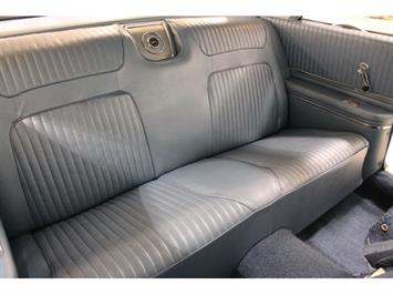 1964 Chevrolet Impala Super Sport - Photo 36 - Fort Wayne, IN 46804
