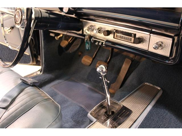 1964 Chevrolet Impala Super Sport - Photo 41 - Fort Wayne, IN 46804
