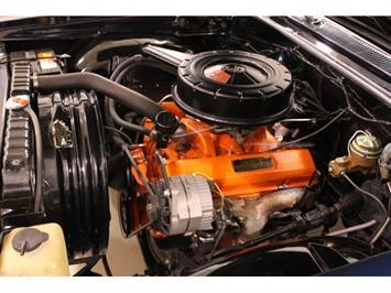 1964 Chevrolet Impala Super Sport - Photo 14 - Fort Wayne, IN 46804