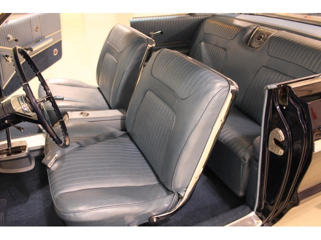 1964 Chevrolet Impala Super Sport - Photo 32 - Fort Wayne, IN 46804