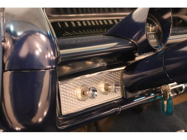 1964 Chevrolet Impala Super Sport - Photo 44 - Fort Wayne, IN 46804