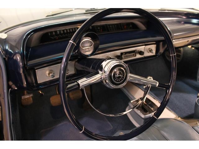 1964 Chevrolet Impala Super Sport - Photo 34 - Fort Wayne, IN 46804