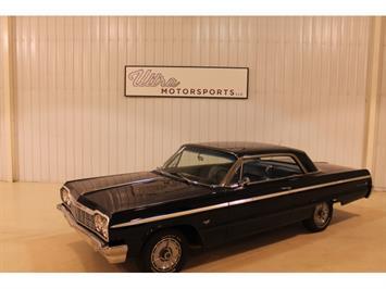 1964 Chevrolet Impala Super Sport - Photo 5 - Fort Wayne, IN 46804