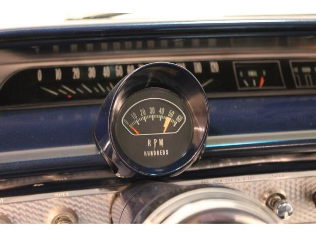 1964 Chevrolet Impala Super Sport - Photo 43 - Fort Wayne, IN 46804