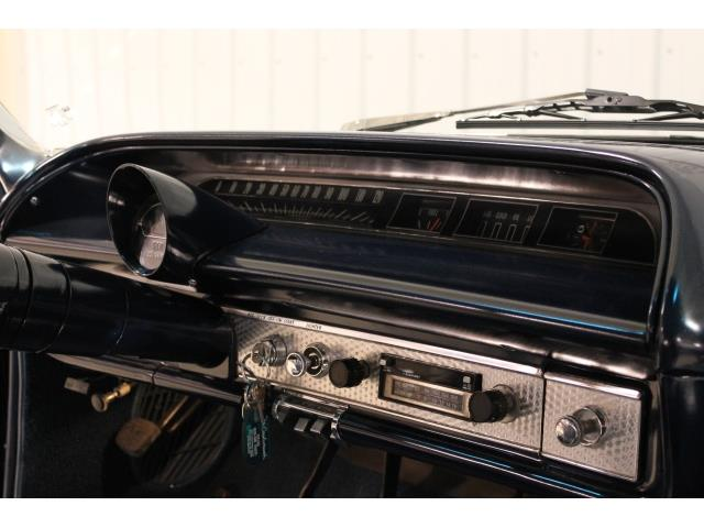 1964 Chevrolet Impala Super Sport - Photo 40 - Fort Wayne, IN 46804