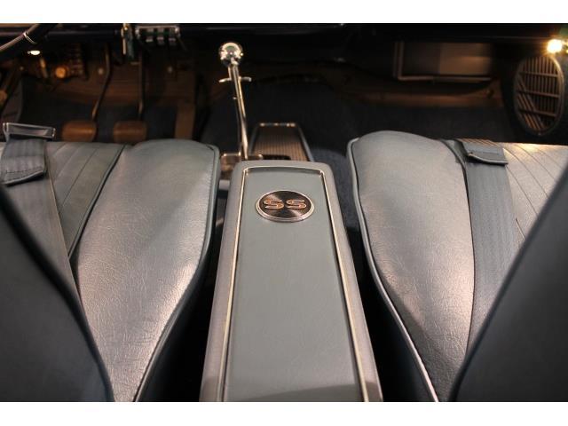 1964 Chevrolet Impala Super Sport - Photo 47 - Fort Wayne, IN 46804
