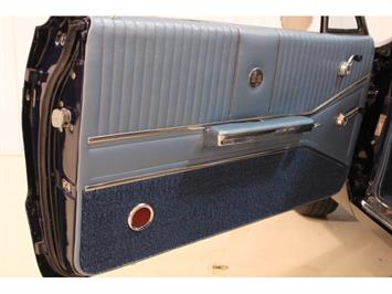 1964 Chevrolet Impala Super Sport - Photo 31 - Fort Wayne, IN 46804