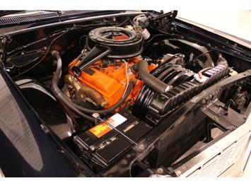 1964 Chevrolet Impala Super Sport - Photo 11 - Fort Wayne, IN 46804