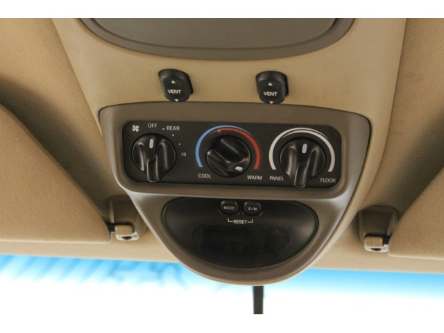 2001 Ford Excursion XLT - Photo 33 - Fort Wayne, IN 46804