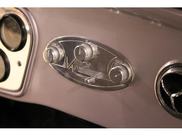 1932 Chevrolet Streetrod - Photo 24 - Fort Wayne, IN 46804