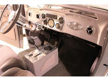 1932 Chevrolet Streetrod - Photo 23 - Fort Wayne, IN 46804
