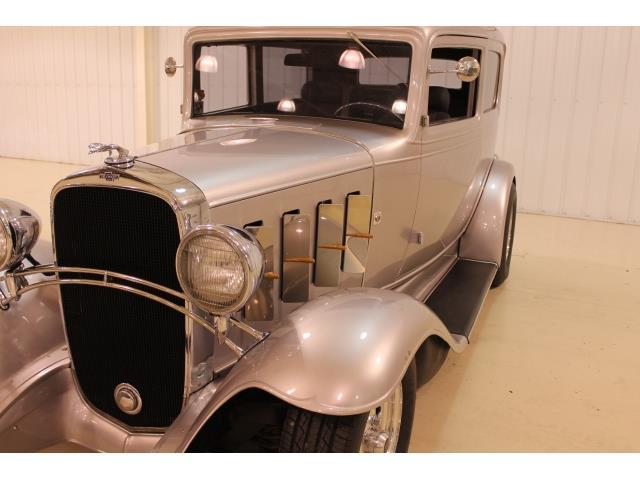 1932 Chevrolet Streetrod - Photo 6 - Fort Wayne, IN 46804