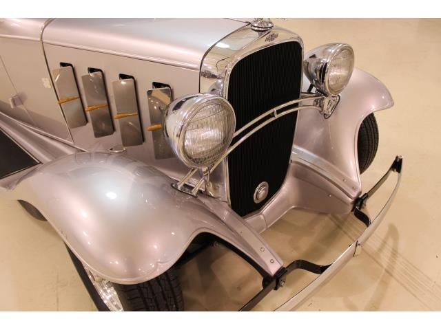 1932 Chevrolet Streetrod - Photo 8 - Fort Wayne, IN 46804
