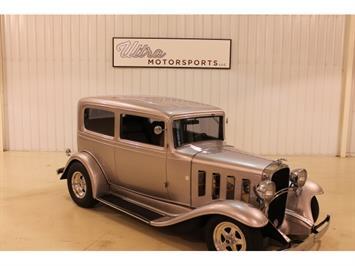 1932 Chevrolet Streetrod - Photo 3 - Fort Wayne, IN 46804