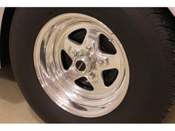 1932 Chevrolet Streetrod - Photo 17 - Fort Wayne, IN 46804