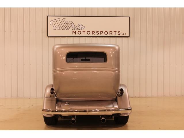 1932 Chevrolet Streetrod - Photo 14 - Fort Wayne, IN 46804