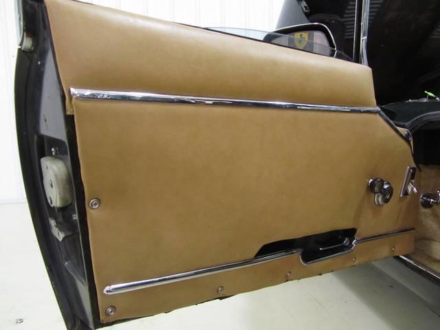 1969 Jaguar XK E Type Convertible - Photo 9 - Fort Wayne, IN 46804