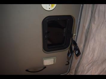 1999 Volkswagen EuroVan Camper - Photo 28 - Kirkland, WA 98034