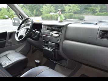 1999 Volkswagen EuroVan Camper - Photo 10 - Kirkland, WA 98034