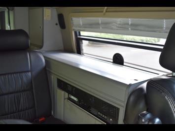 1999 Volkswagen EuroVan Camper - Photo 15 - Kirkland, WA 98034