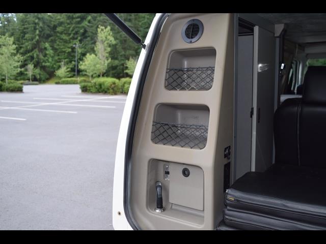 1999 Volkswagen EuroVan Camper - Photo 18 - Kirkland, WA 98034