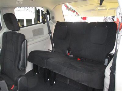 2011 Dodge Grand Caravan Crew   - Photo 9 - Seattle, WA 98103