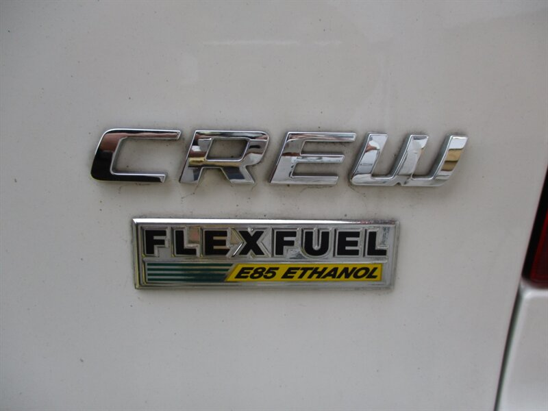 2011 Dodge Grand Caravan Crew   - Photo 21 - Seattle, WA 98103