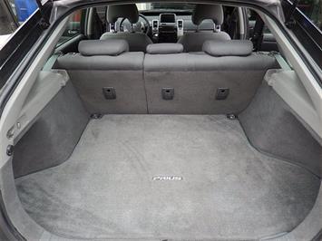 2009 Toyota Prius - Photo 10 - San Diego, CA 92126