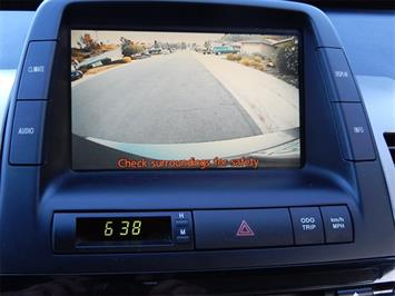 2009 Toyota Prius - Photo 12 - San Diego, CA 92126