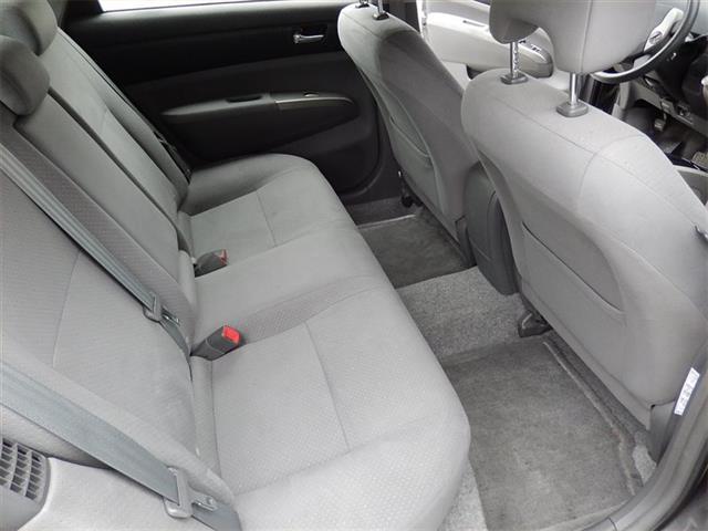 2009 Toyota Prius - Photo 8 - San Diego, CA 92126