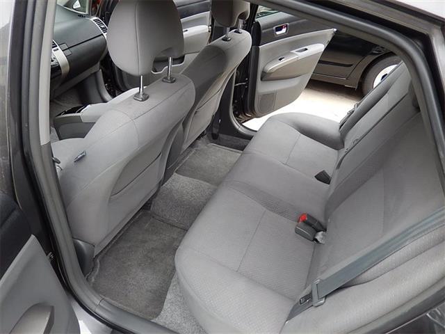 2009 Toyota Prius - Photo 11 - San Diego, CA 92126