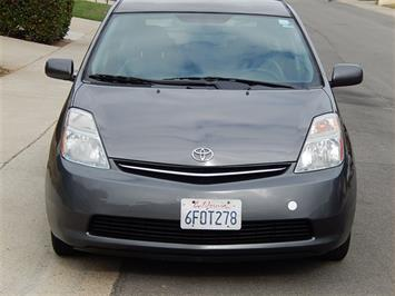 2009 Toyota Prius - Photo 3 - San Diego, CA 92126