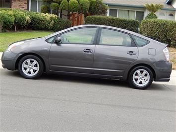 2009 Toyota Prius - Photo 1 - San Diego, CA 92126