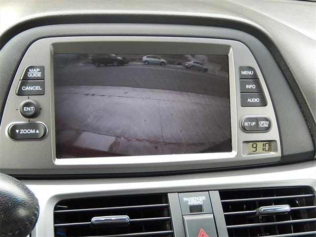 2008 Honda Odyssey Touring - Photo 20 - San Diego, CA 92126