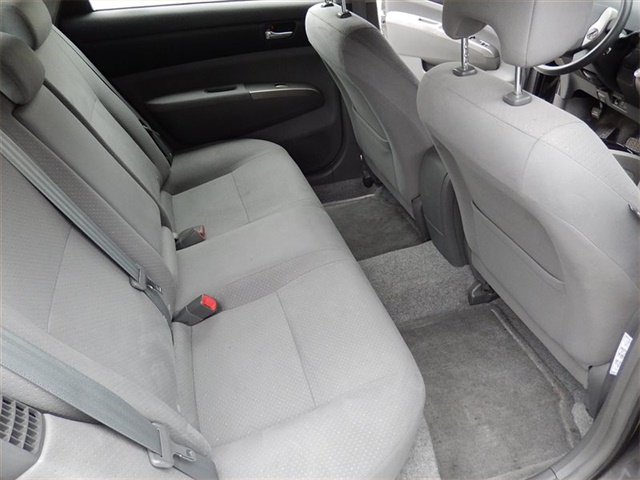 2007 Toyota Prius - Photo 9 - San Diego, CA 92126