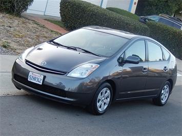 2007 Toyota Prius - Photo 2 - San Diego, CA 92126