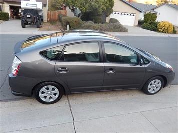 2007 Toyota Prius - Photo 5 - San Diego, CA 92126
