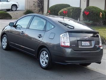 2007 Toyota Prius - Photo 8 - San Diego, CA 92126