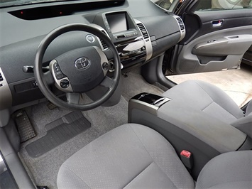 2007 Toyota Prius - Photo 14 - San Diego, CA 92126