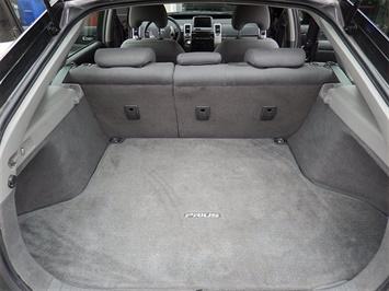2007 Toyota Prius - Photo 11 - San Diego, CA 92126