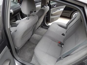 2007 Toyota Prius - Photo 12 - San Diego, CA 92126