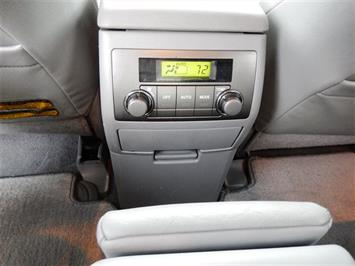 2008 Toyota Highlander Hybrid Limited - Photo 20 - San Diego, CA 92126