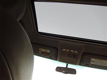2008 Toyota Highlander Hybrid Limited - Photo 21 - San Diego, CA 92126